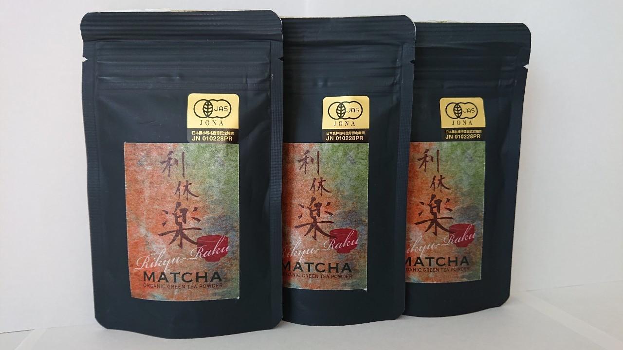 mactha-3