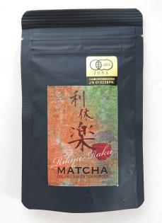 mactha-1